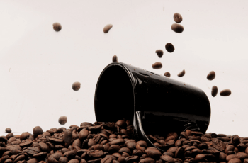 Can Coffee Beans Lose Their Flavor? Avoid These Mistakes