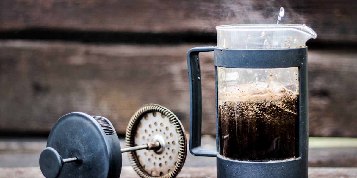 Is French Press Better than Drip Coffee2