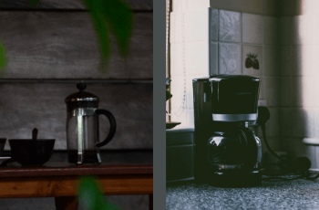 Is the French Press Better than Drip Coffee?