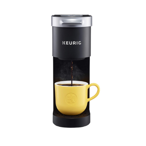 K Mini Keurig Which One Is Better