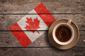 Canadian Coffee: The Most Popular Roasters & Suppliers