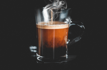 Everything You Need to Know About Coffee Beer