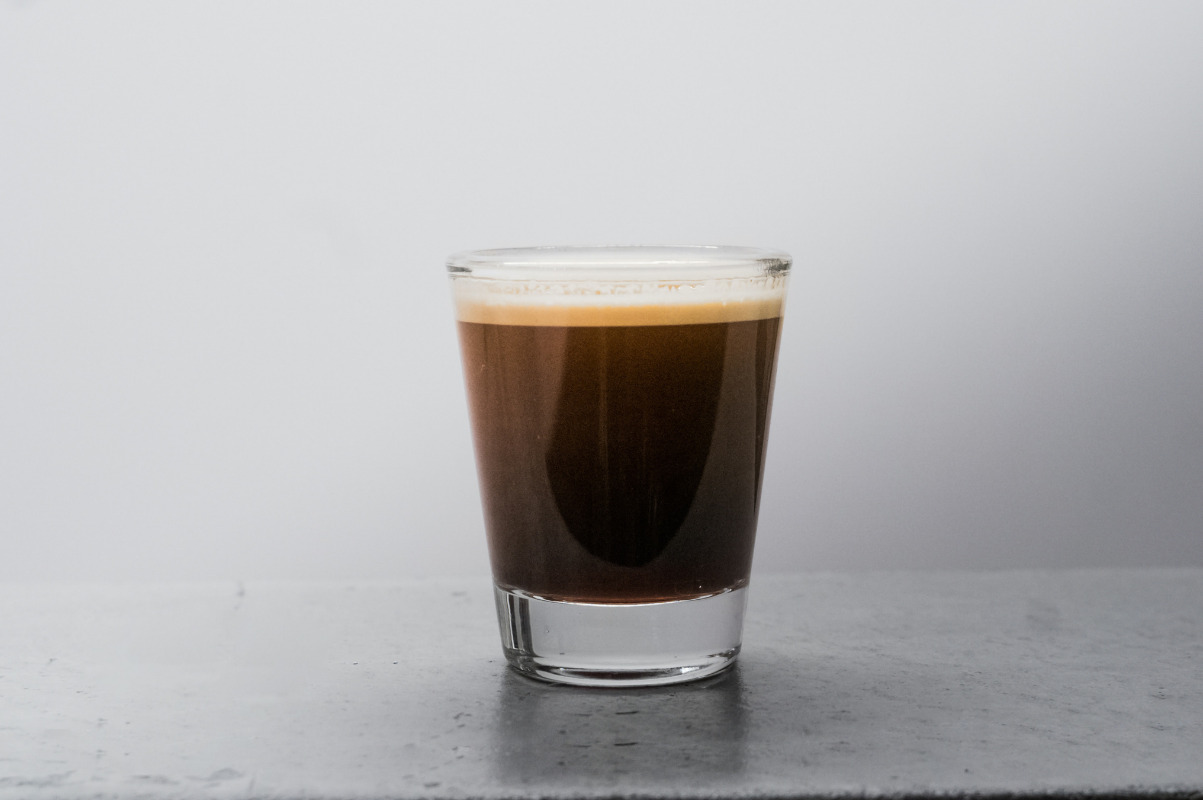 Why Is There No Crema on My Espresso