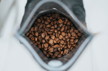 Best Coffee Beans You Need to Try for Cold Brew