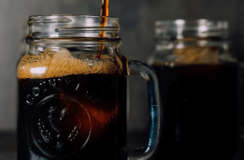The Best Containers for Making Cold Brew Coffee at Home