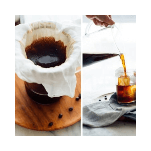 How to Make Cold Brew Coffee (1)