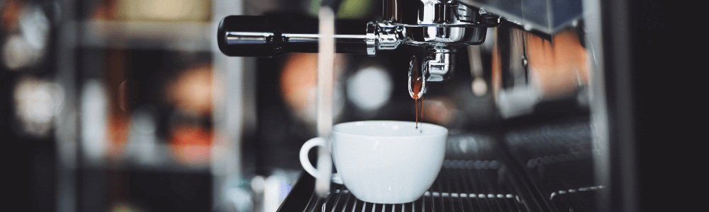 How to Make the Perfect Espresso Every Time banner2 (1)