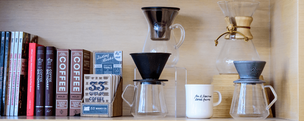 Pour over banner (1)