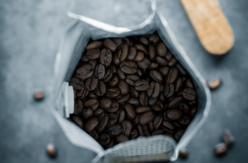 The Best Coffee Beans for Drip Coffee Makers