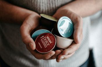 The Best Pods for Keurig Coffee Lovers