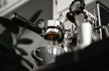 The Best Affordable Espresso Machines You Need to Know About