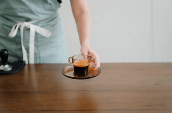 Can Too Much Espresso Kill You?