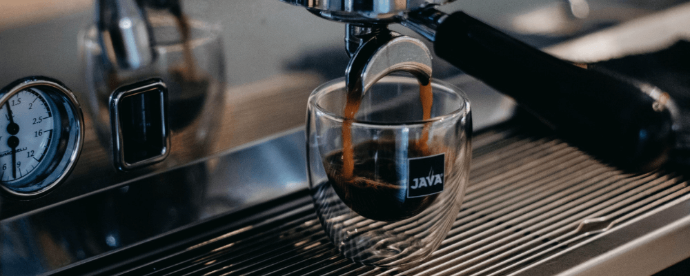 Long Shot Vs Ristretto - What You Need to Know2