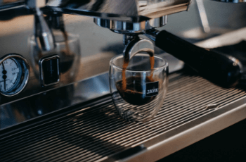 Long Shot Vs Ristretto – What You Need to Know