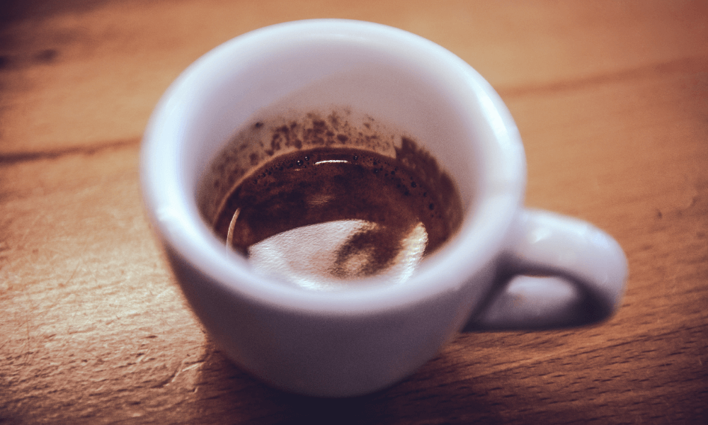 What Is a Dead Espresso Shot3 (1)