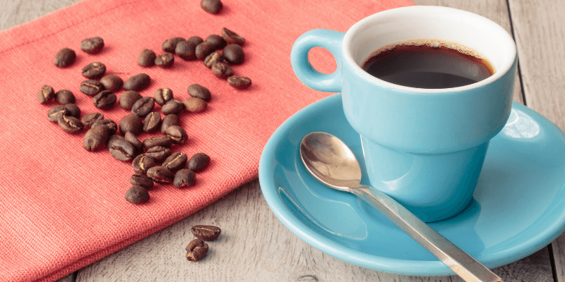 Does Decaf Coffee Taste Different cover (1)