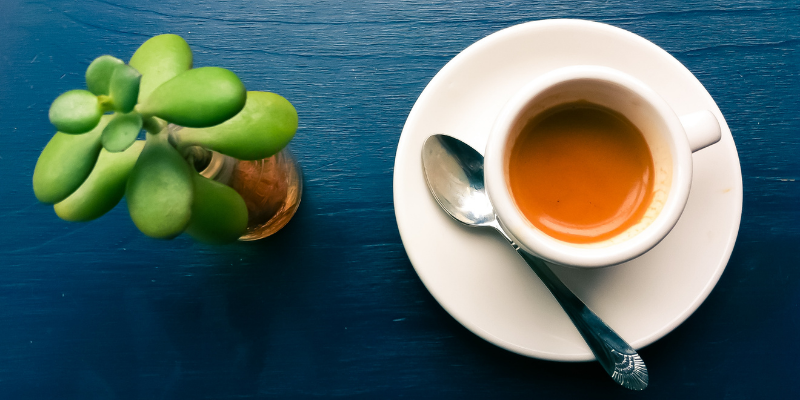 How Long Does Espresso Last in Your System