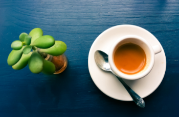How Long Does Espresso Last in Your System?