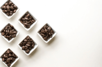 Will Eating Coffee Beans Give You Energy?