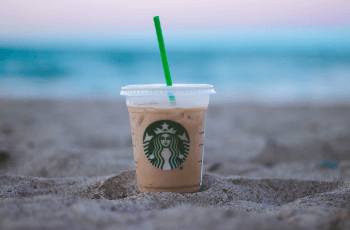 Is Iced Espresso the Same as Iced Coffee?