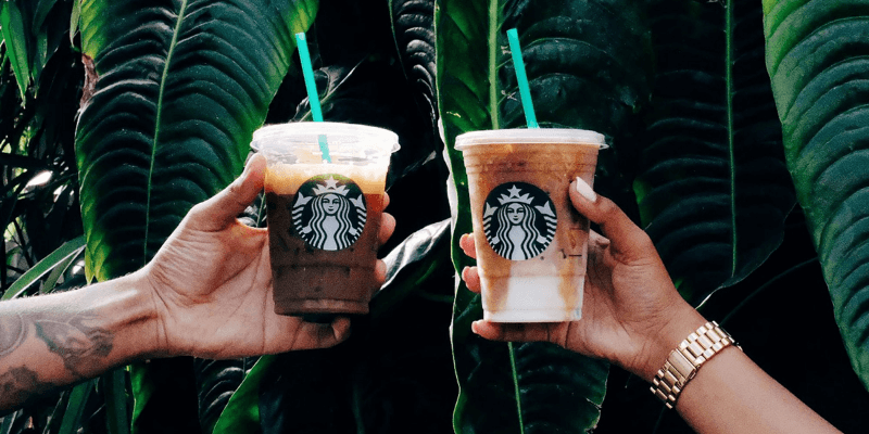 Is Iced Espresso the Same as Iced Coffee