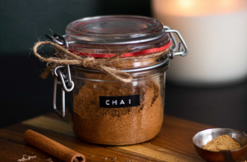 Starbucks Chai Drinks You Need to Try at Least Once